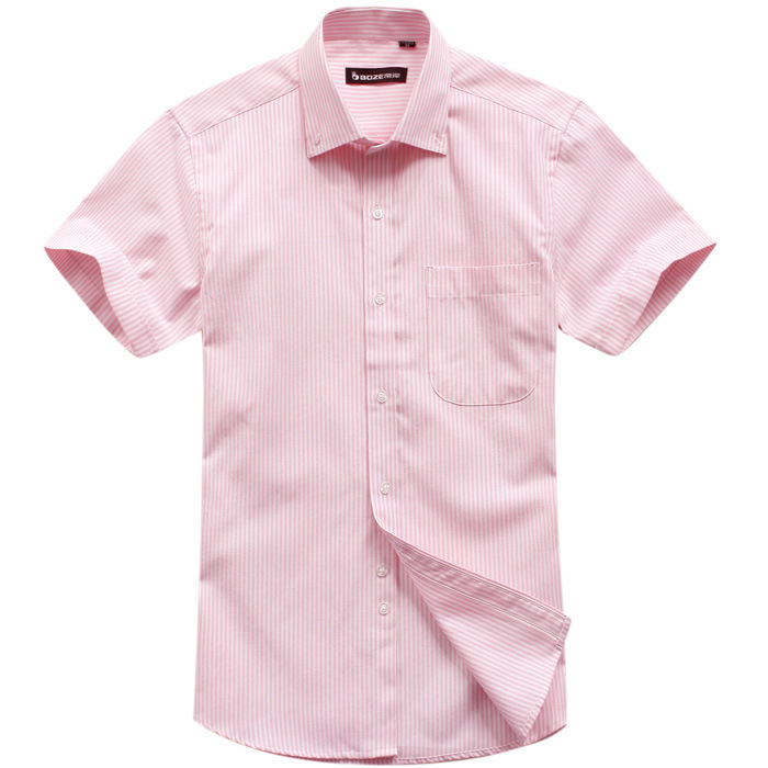 Cheap Formal Shirts Price, find Formal Shirts Price deals on line ...