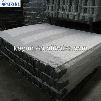 Queen Size Mattress Box Spring Buy Queen Size Mattress