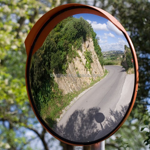 Driveway Mirrors Outdoor Supplieranufacturers At Alibaba