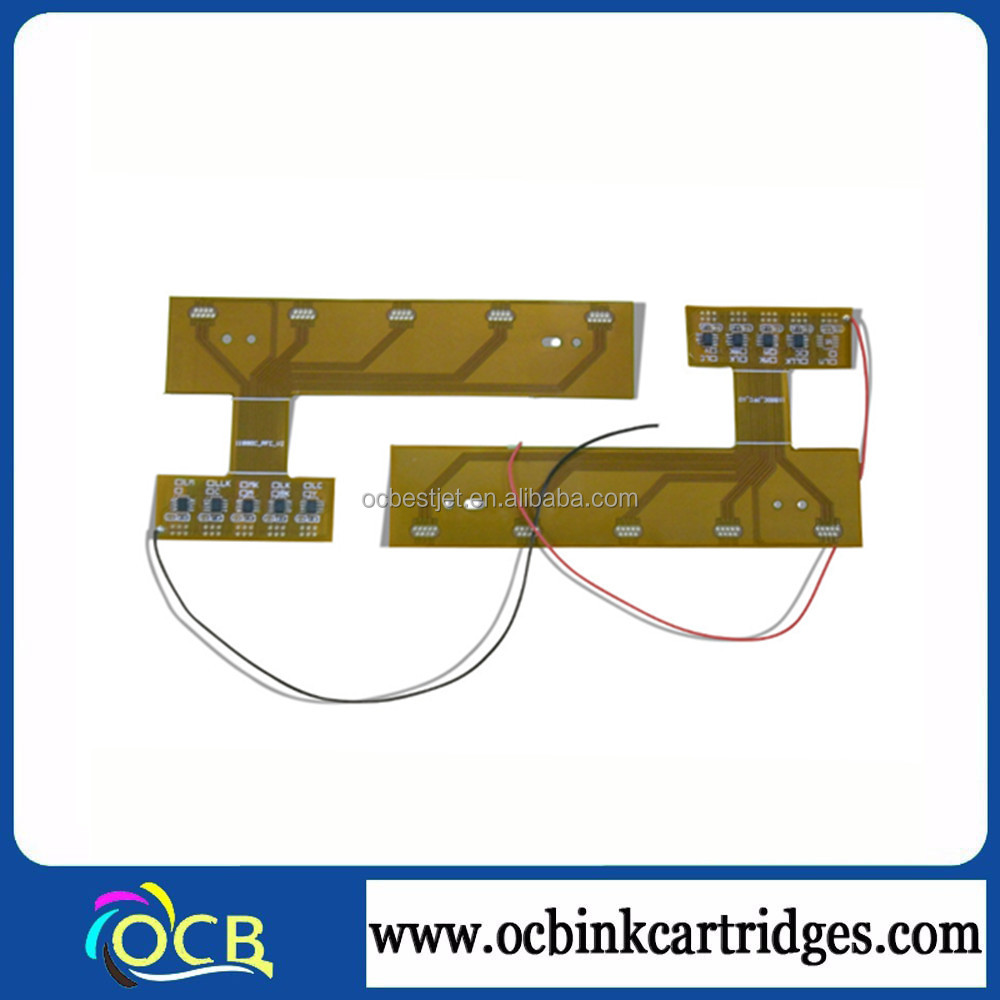 Best Quality Printer Chip Decoder For Epson 11880 Inkjet Printer