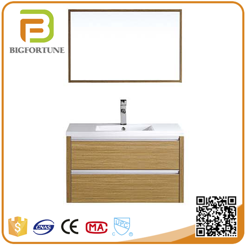 Wall Mounted Sliding Bathroom Mirror Cabinet India, Wall Mounted Sliding  Bathroom Mirror Cabinet India Suppliers And Manufacturers At Alibaba