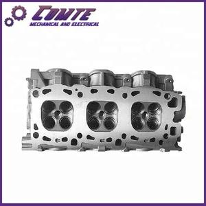 mitsubishi 6g73 engine parts mitsubishi 6g73 engine parts suppliers Dodge 2.7 Engine mitsubishi 6g73 engine parts mitsubishi 6g73 engine parts suppliers and manufacturers at alibaba