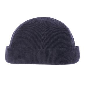 c4145142ead Brimless Hat
