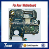 100% working Laptop Motherboard for Acer icw50 la-3581p icy70 7520 Series Mainboard,Fully tested.