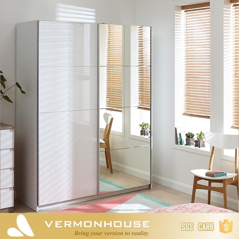 Furniture Design Of Almirah wooden almirah designs with mirror, wooden almirah designs with
