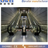 Buy Indoor Escalator For Shopping Mall in China on Alibaba.com
