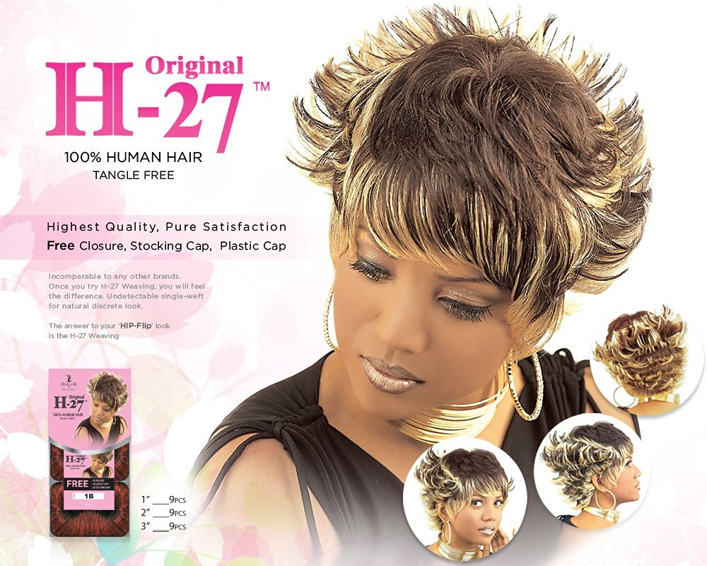 Cheap Harlem 125 Hair Weave Find Harlem 125 Hair Weave Deals On