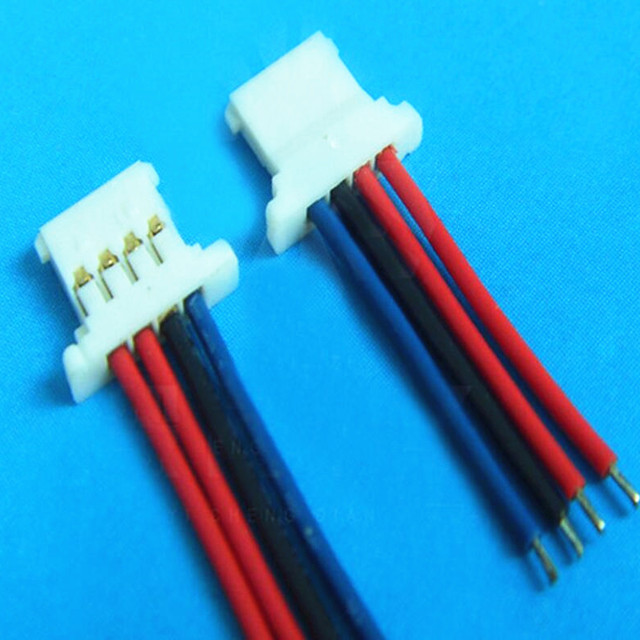 Buy Cheap China red silver wire connectors Products, Find China red ...