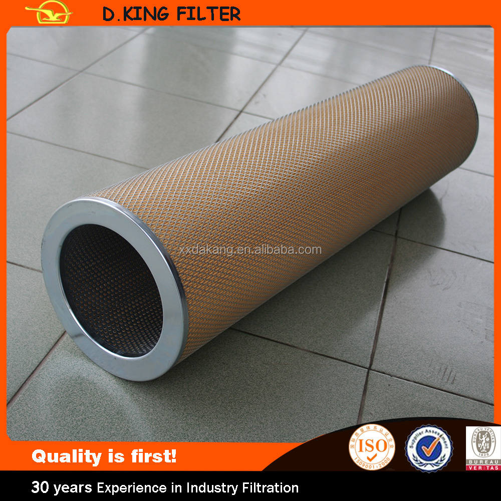2016 D.King 2020V 2020X 2020A China compressed air filter