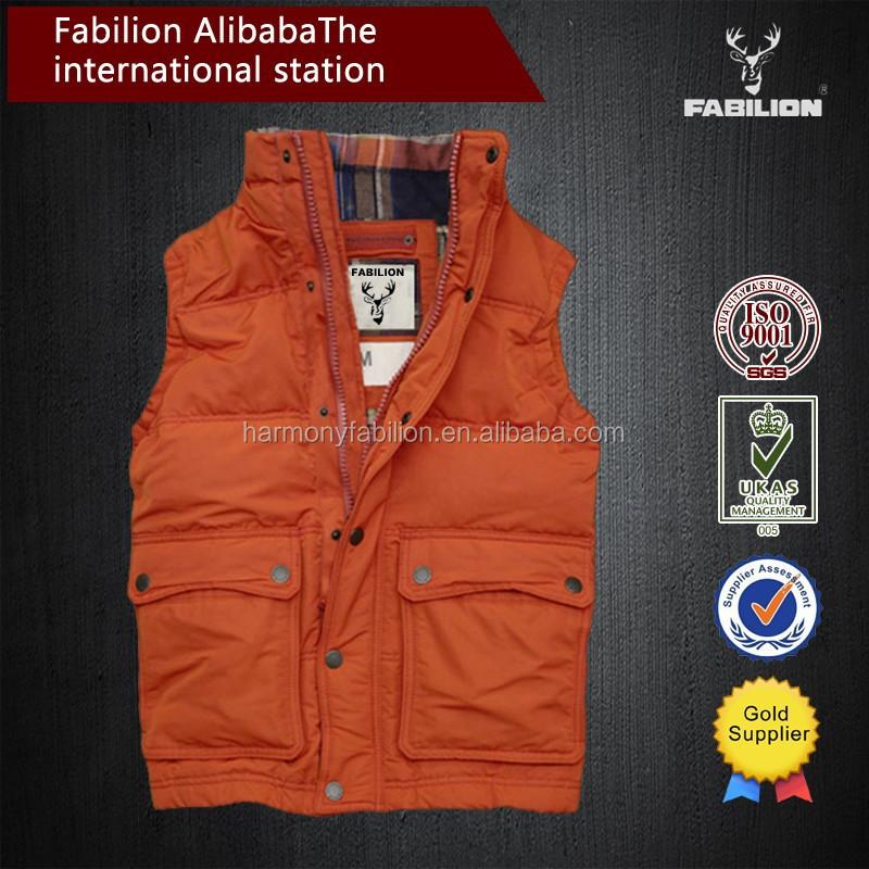 5a24865b9 أزياء الرجال رخيصة الثمن أوزة أسفل للحصول على سترةعشاء على الانترنت متجر  لبيع الملابس السترة في