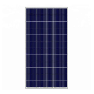 Top Quality Cheapest Price poly sun power solar panel suntech pv module tata solar