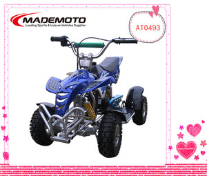 110 QUAD ATV king quad atv kids atv quad 110cc 4x4