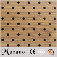 Good price decorative soundproofing for music and recording studios