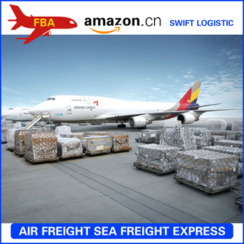 Consolidation Shipping China To Usa Amazon Fba Warehouse -----skype Id :  Cenazhai - Buy Consolidation Shipping,Consolidation Shipping To