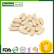 Health foods Prenatal Vitamin Tablets in bottles/blister
