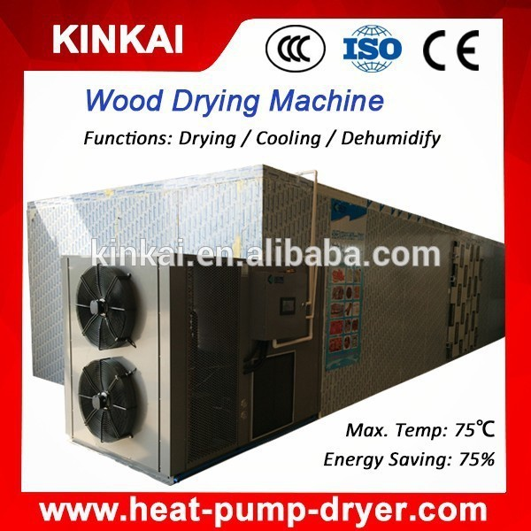 electronic noodle drying equipment