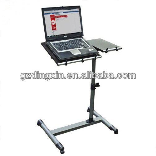 Swivel Adjustable Laptop Table, Swivel Adjustable Laptop Table Suppliers  And Manufacturers At Alibaba.com