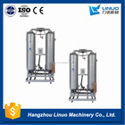 heatless compressed air drier