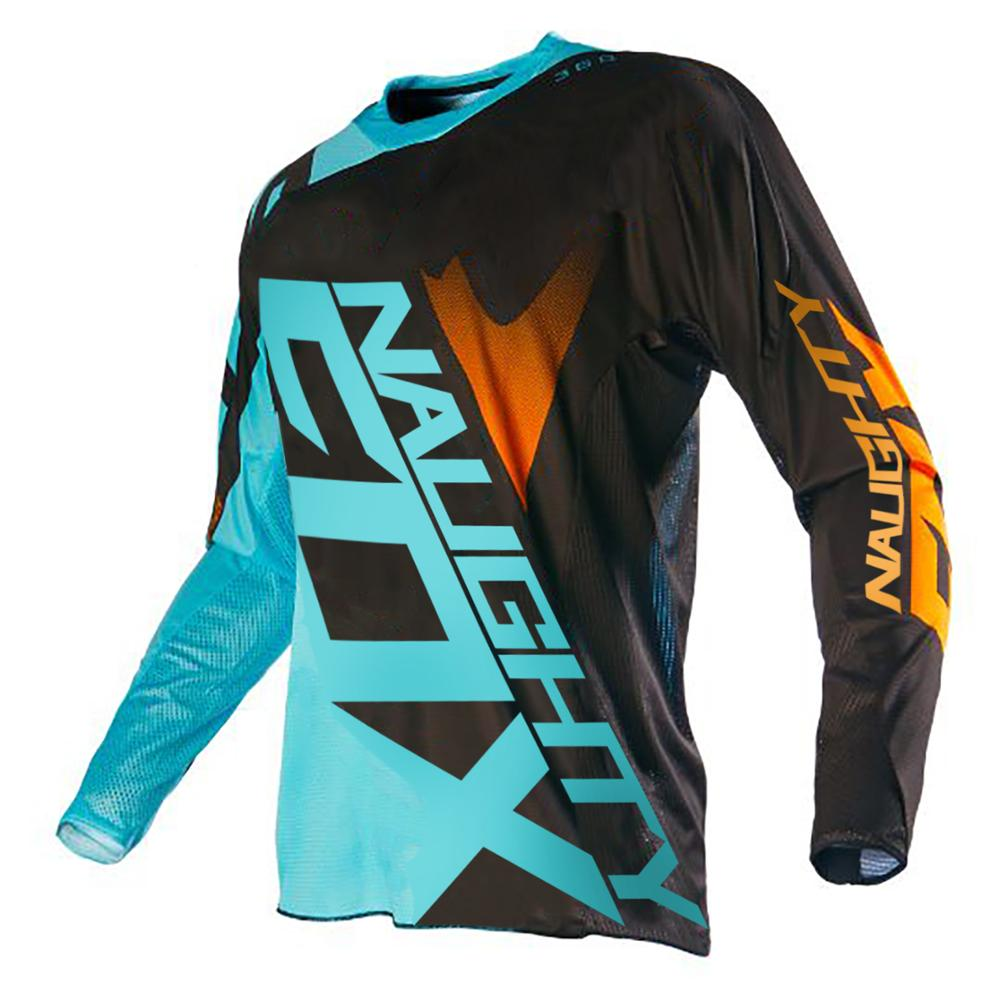 mx jersey and pants