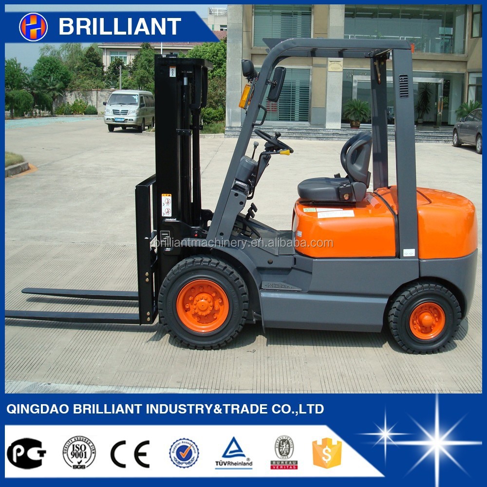On Sale 25 Ton Tcm Forklift Manual Buy Manualtcm Wiring Diagram Product