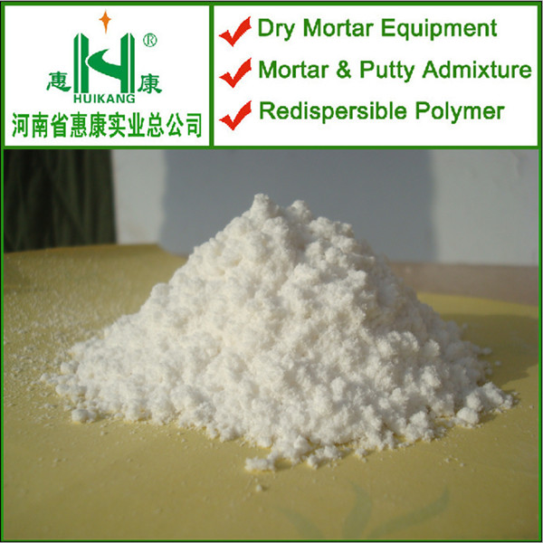Lower and more competitive pure lignin price