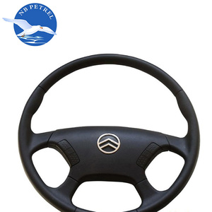 Auto spare parts omp steering wheel