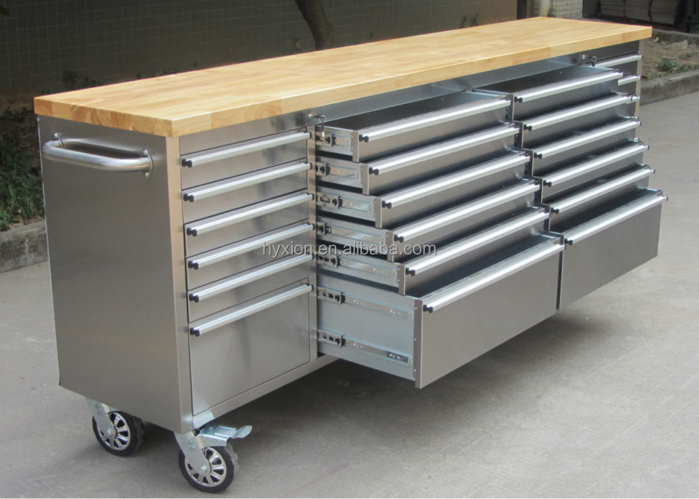 wooden tool cabinet mechanics edge tool chest mechanics edge tool chest suppliers and