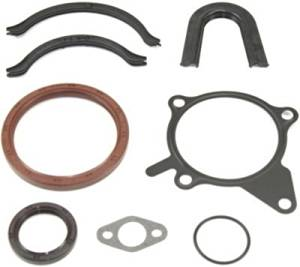 Buy Evan-Fischer EVA4138061762 Oil Pan Gasket for BMW 3