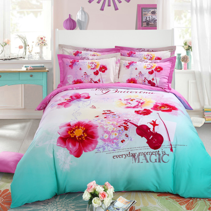 achetez en gros guitare couette en ligne des grossistes guitare couette chinois aliexpress. Black Bedroom Furniture Sets. Home Design Ideas