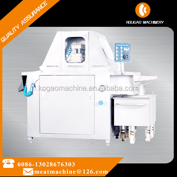 meat product making machine Automatic Saline Brine Injector Machine/Best Meat Injector