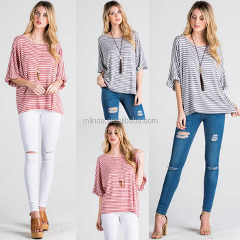 0ea994634 IMAGES OF LADIES CASUAL TOPS , LATEST FANCY DESIGNER BULK WHOLESALE SEWING  CUTTING WESTERN 2017 TUNICS