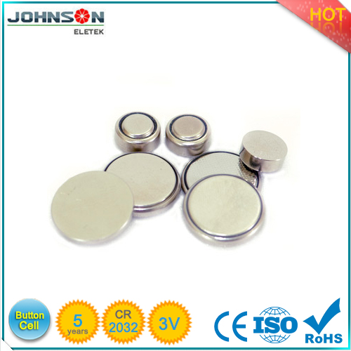 low price cr2450 2032 button battery 3V \ aqua scooter