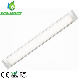 3 years warranty surface mounted shop light led livestock light 300mm 9W chicken house lighting