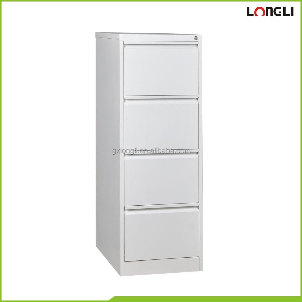 Tall Cabinet With Drawers Tall Cabinet With Drawers Tall Cabinet With Drawers Suppliers And