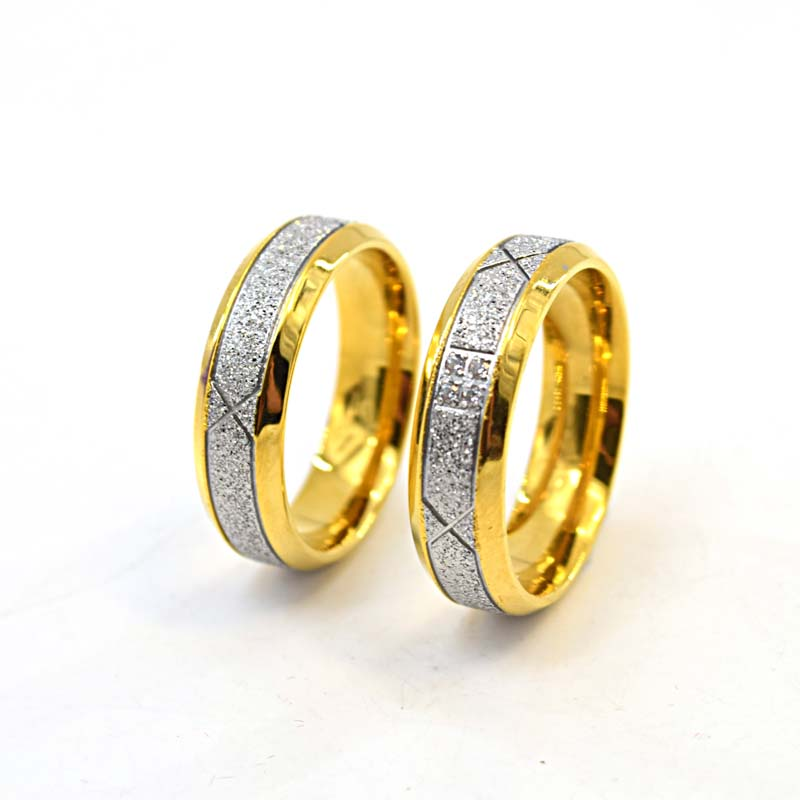 Gold Ring Designs For Men Gold Ring Designs For Men Suppliers and