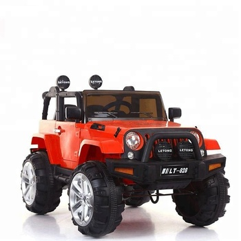 Kids Ride On Cheap Electric Cars For Kidswholesale Remote Control