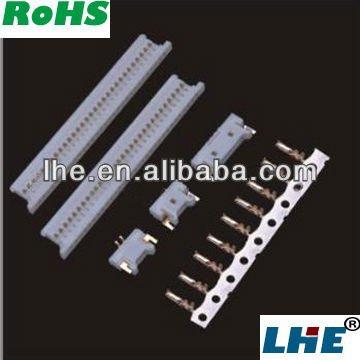china 12 pin molex connector wholesale 🇨🇳 alibaba 3-Pin Computer Fan Wiring Diagram 12 pin molex wiring diagram