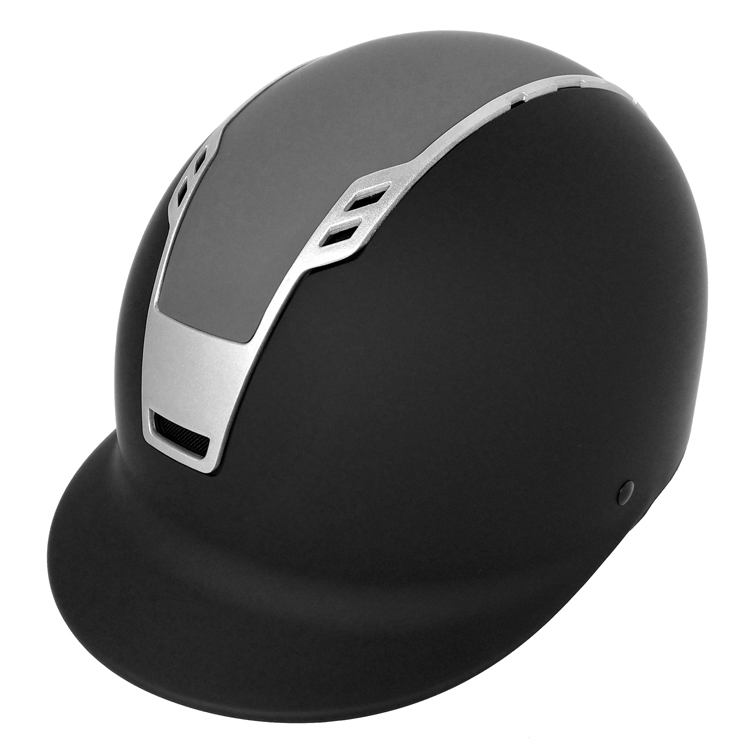 Horse Riding Helmet Cover 7