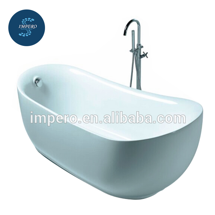 Bathtub Outlet, Bathtub Outlet Suppliers and Manufacturers at ...