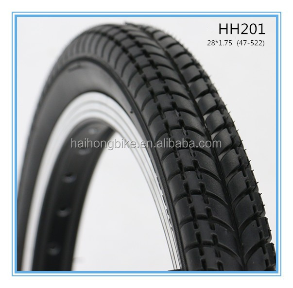 mrf tyre tube pricetires for wall tyre