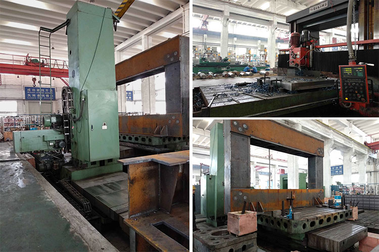 tyre change hydraulic press 150ton