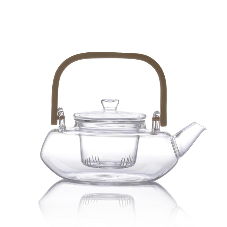 glass-teapot-with-handle.jpg