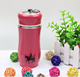 Top Selling Coloful Stainless Steel Thermos Vacuum Cup
