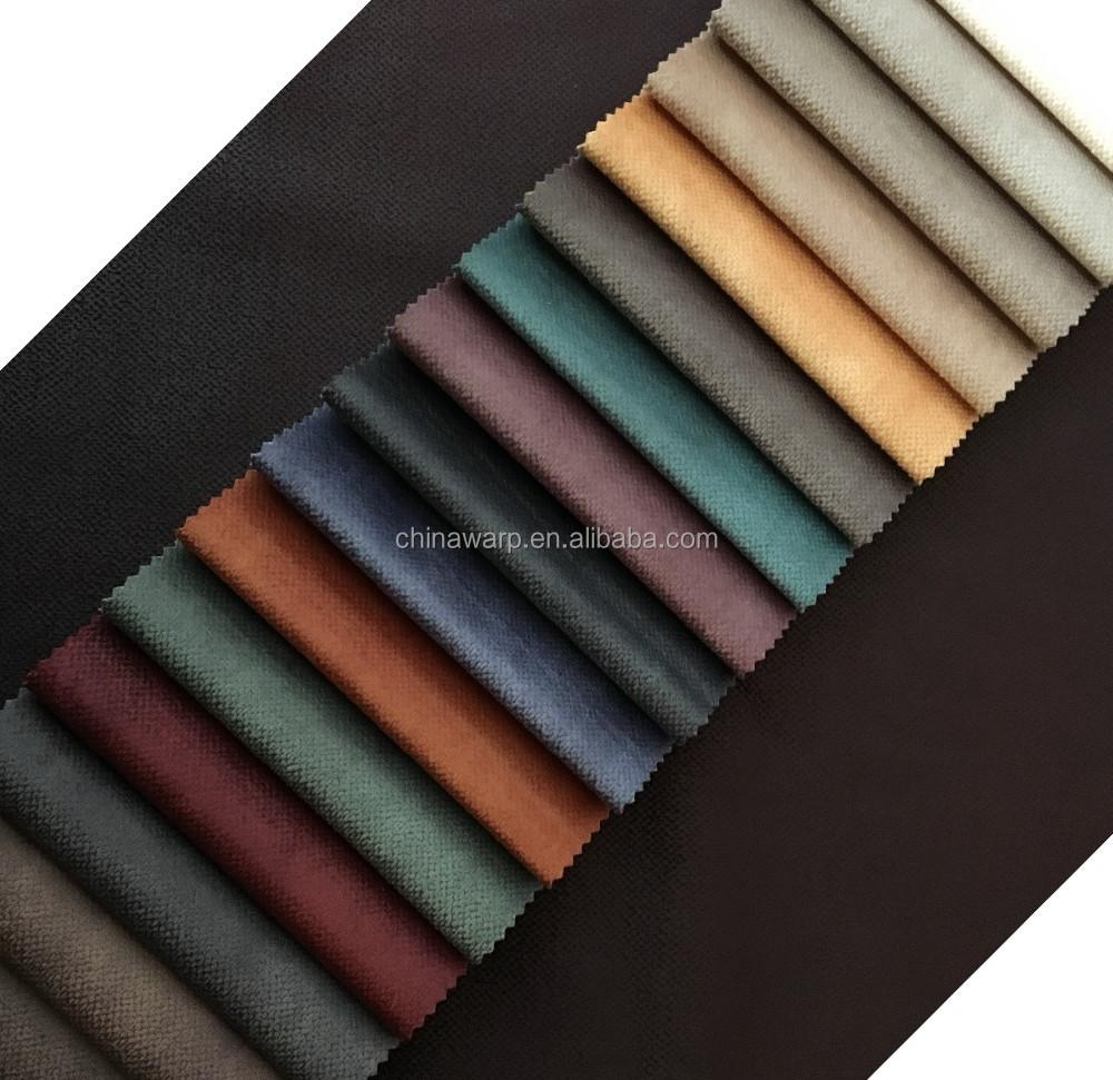 Canap tissu prix par m tre 2016 nouvellement canap tissu for Tissu ameublement canape