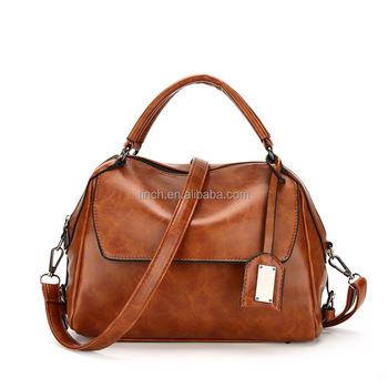 2761278d3933 Женские сумки модные сумки Горячая Распродажа Новая сумка на плечо женская  брендовая сумка