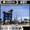 2015 the holy high quality roady asphalt mixing plant rd60
