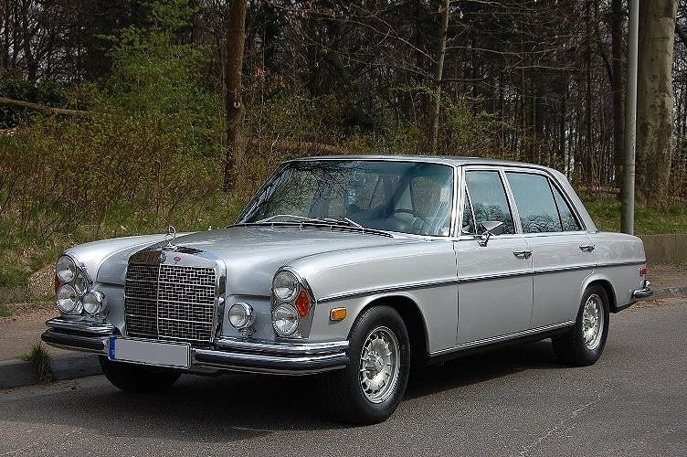 for sale q south mail benz slc mercedes classic africa in cars junk