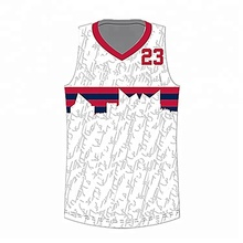 2019 beste <span class=keywords><strong>basketball</strong></span> jersey <span class=keywords><strong>design</strong></span> mit custom logo polyester sublimation <span class=keywords><strong>basketball</strong></span> club uniform