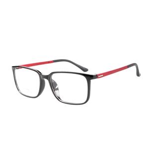 00b385f1e41 Current Eyeglass Styles