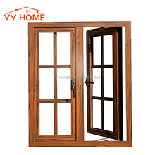 Charmant Iron Window Grill Design, Iron Window Grill Design Suppliers And  Manufacturers At Alibaba.com